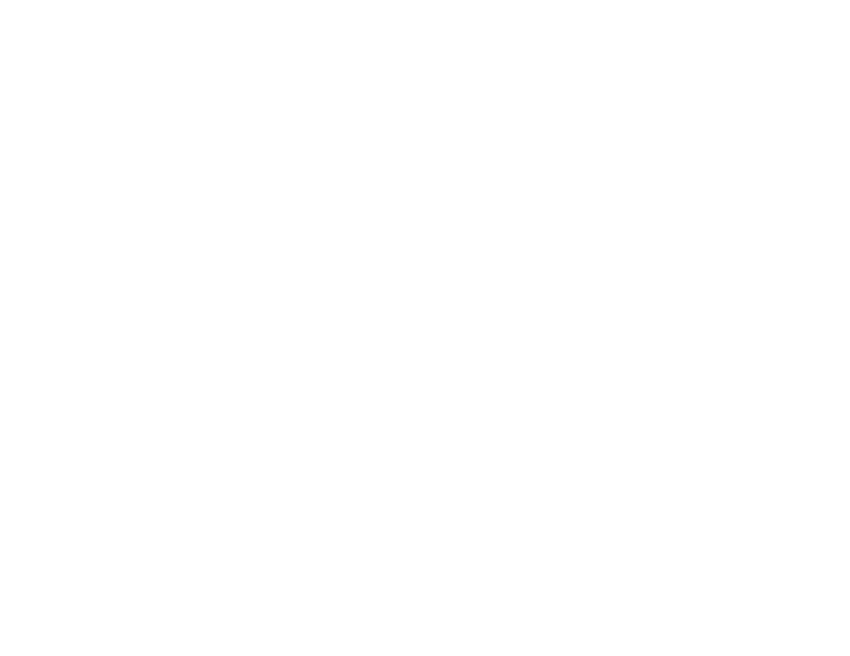 GreenWELL Brands